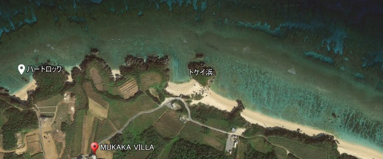 map_koukuu_